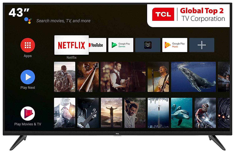 Valentine's Day Best Gift Options Online AmazonTV1