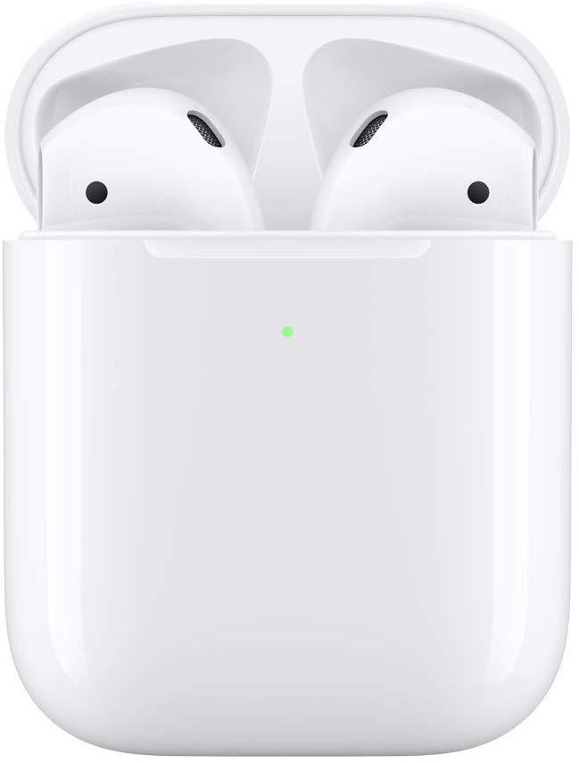 Special gift idea Apple Ai