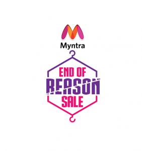 Myntra Sale