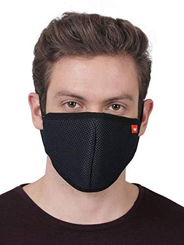 Top 5 premium international standard face masks 41mbw201OyL