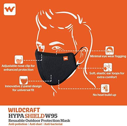 Top 5 premium international standard face masks 512rSzZeEKL