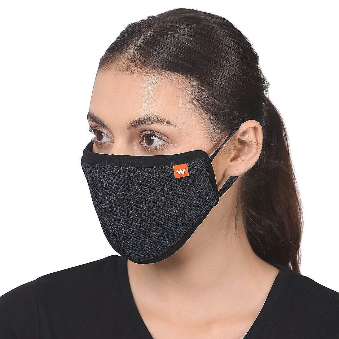 Top 5 premium international standard face masks 713HjZp9PpL. SL1094