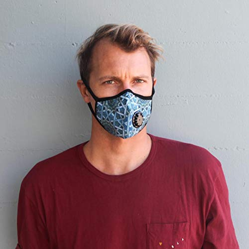 Top 5 premium international standard face masks vogmaskindmen