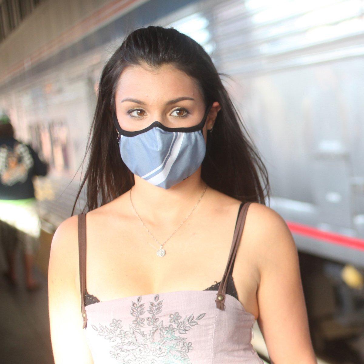 Top 5 premium international standard face masks vogmaskindwomen