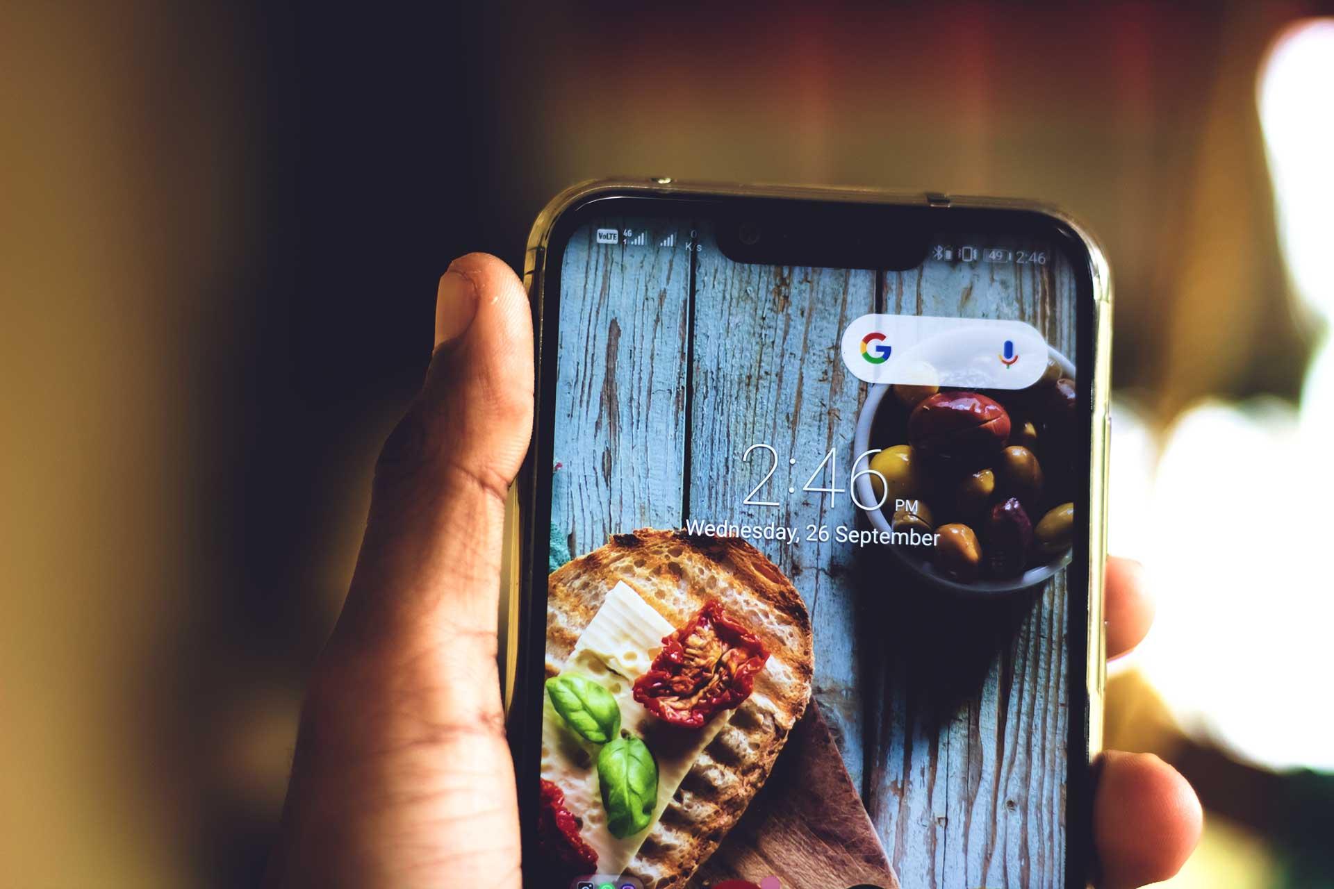 Redmi Note 7 Pro Mobile Phones In Sale Price