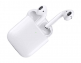 Apple AirPods 2 latest reviews
