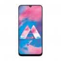 Samsung Galaxy M30 Super AMOLED Display