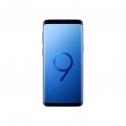 Samsung Galaxy S9 Plus Offers