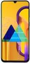 Samsung Galaxy M10s 3GB RAM 4000mAH Battery